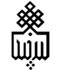 خانه IELTS خانه ی آیلتس غفاریان و درآمد و هزینه های خانواده در کشورهای پیشرفته گیل آمرد